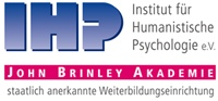 Logo des IHP-Institutes