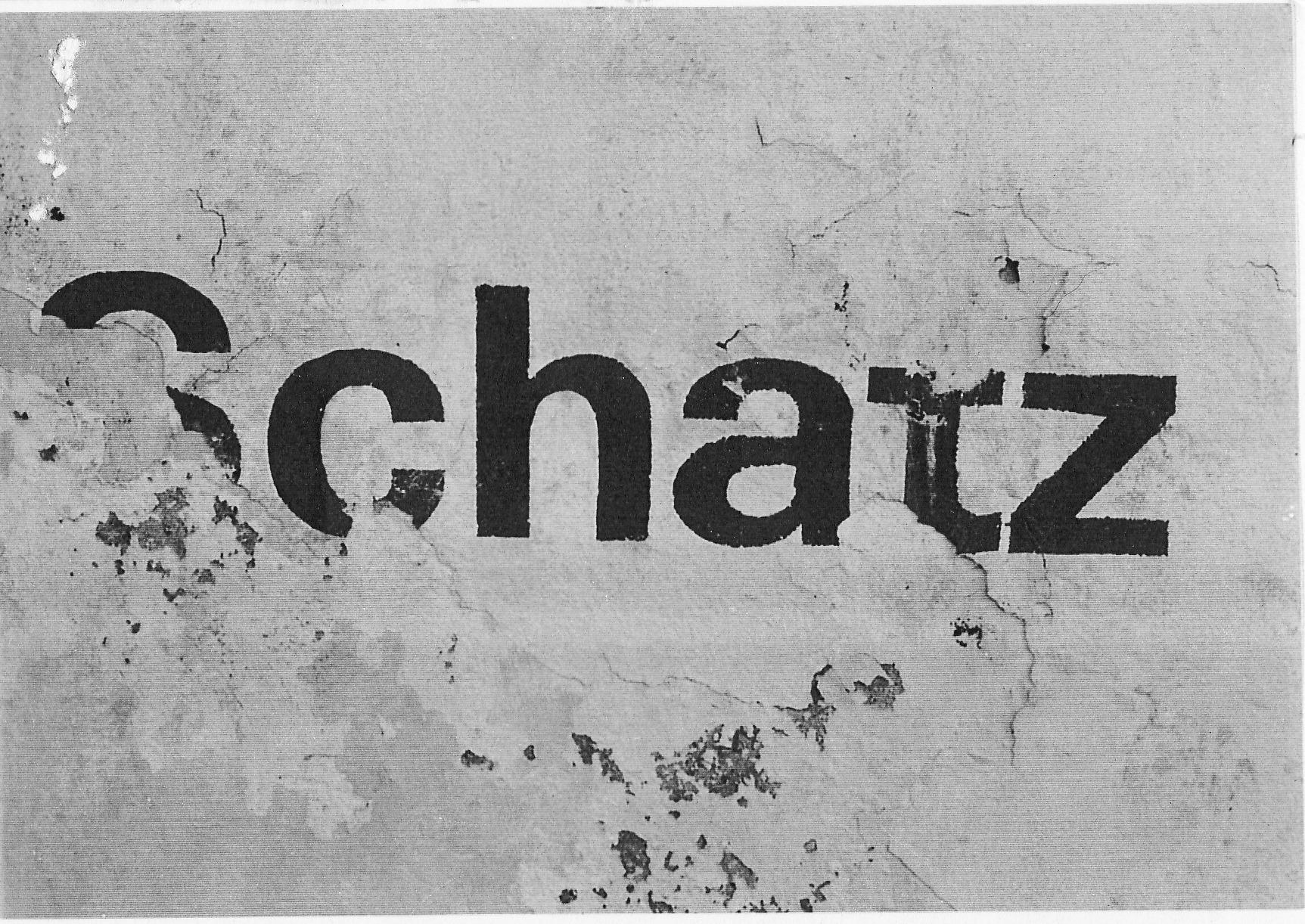 schatz-blankenese