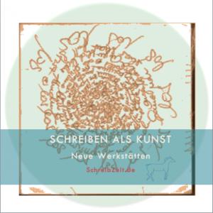schreibzeit_2015