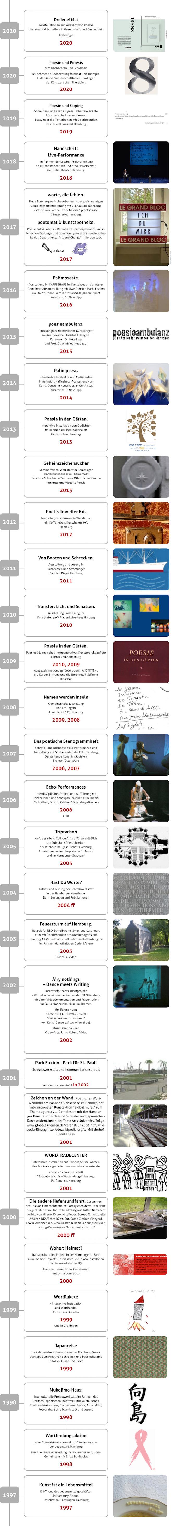 projectline_web_profinkhof_4:2020_1