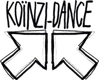 cropped-koinzi-logo-new-1